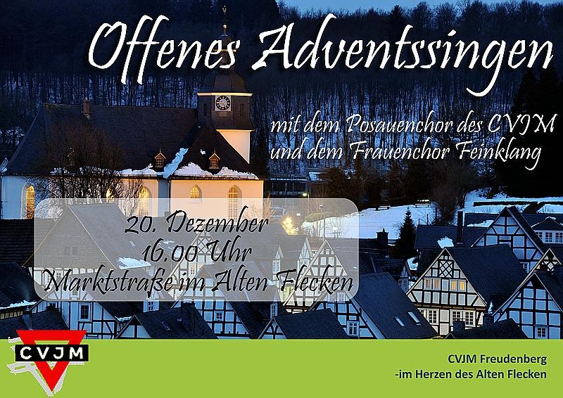 comp_Adventssingen