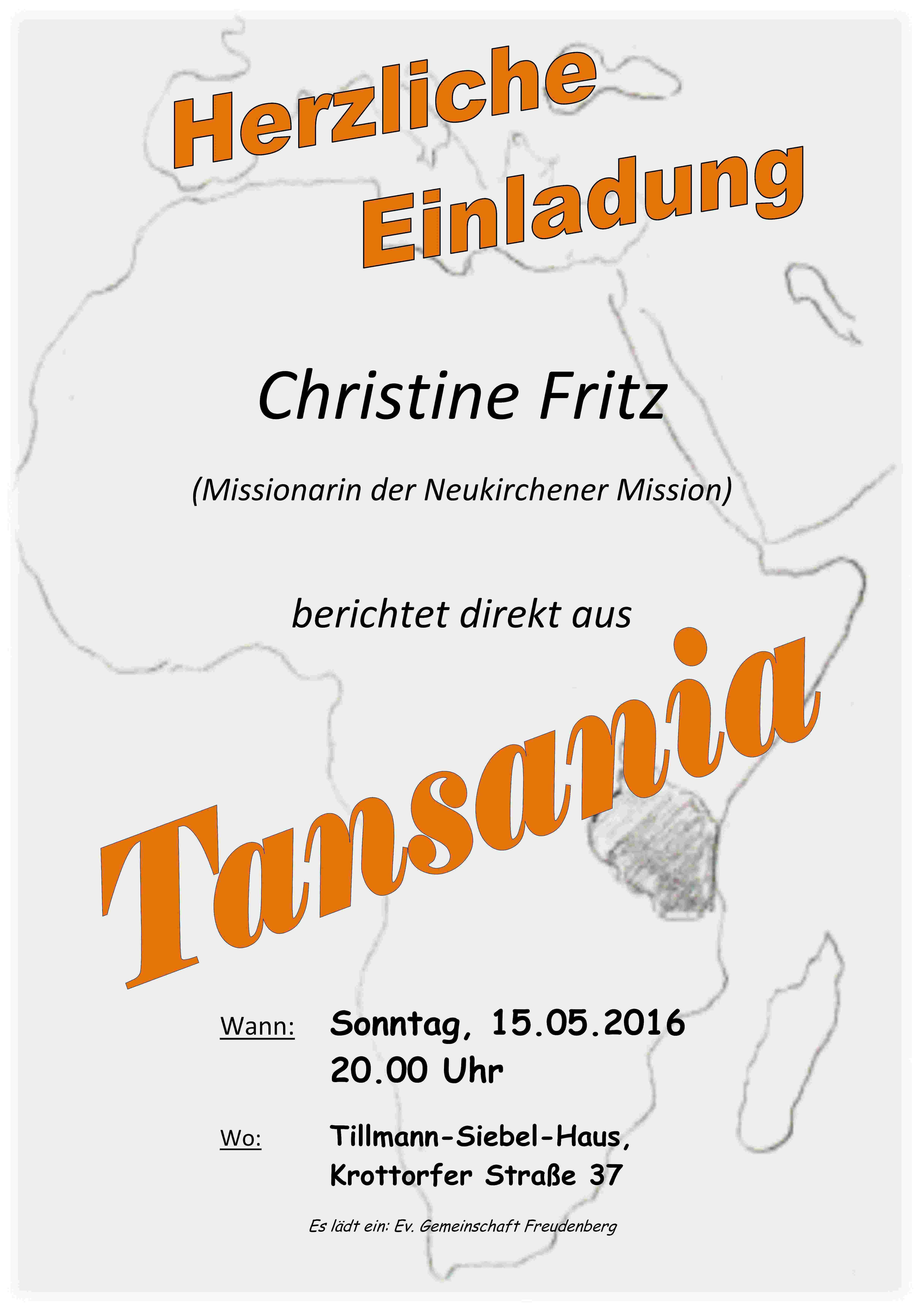 comp_2016-05-15 Tansania