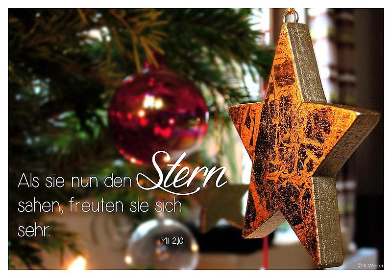 comp_weihnachtskarte3_01