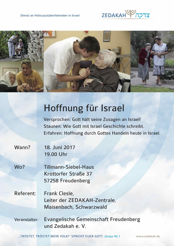 Plakat Vortrag Freudenberg 6.2017 o Anschnitt