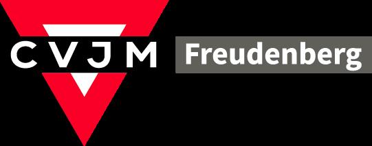 CVJM Freudenberg